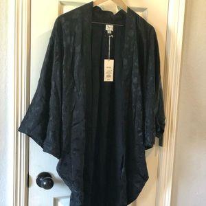 OSFM ANewDay Kimono